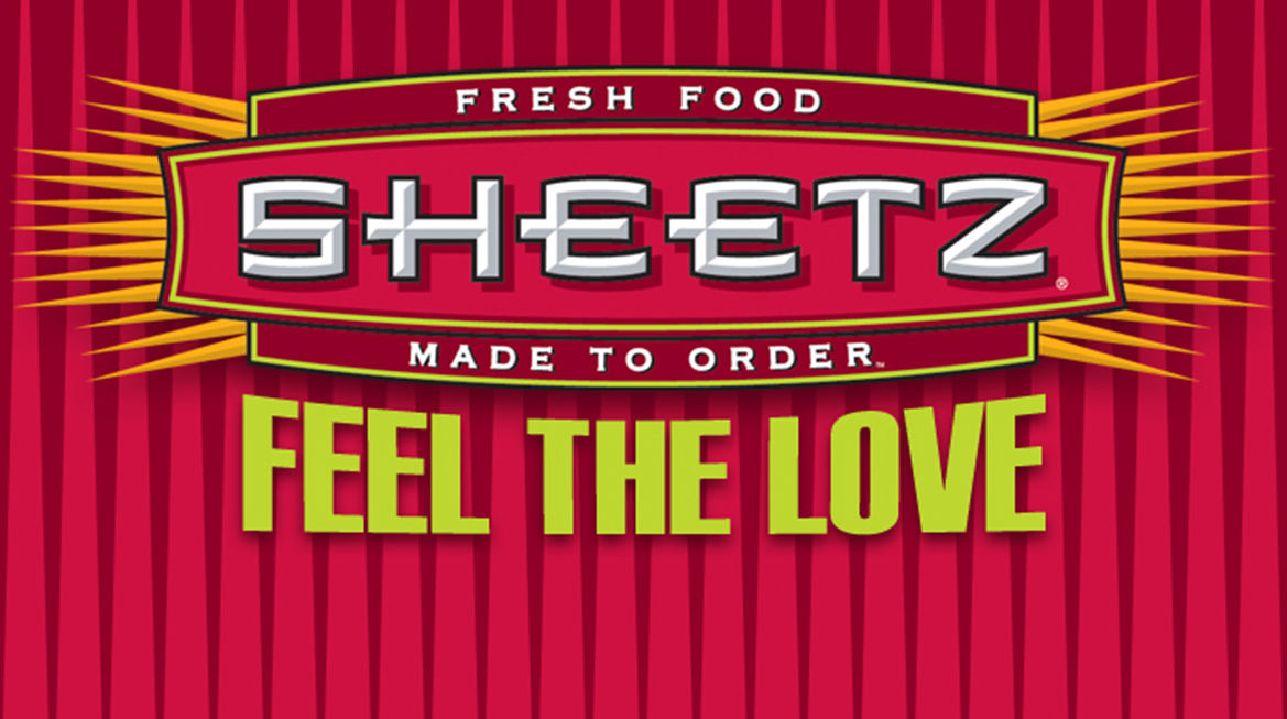 Sheetz Loyalty Program
