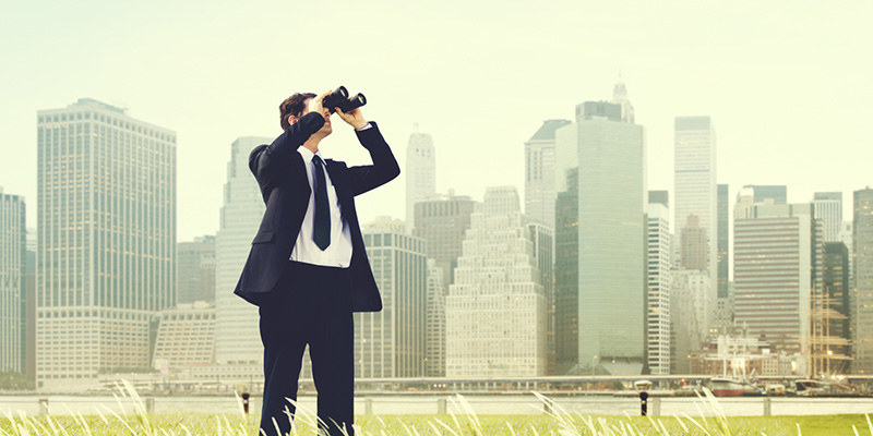 5 SEO Tips for PR Consulting Firms | Marketing Firm for PR Consultants