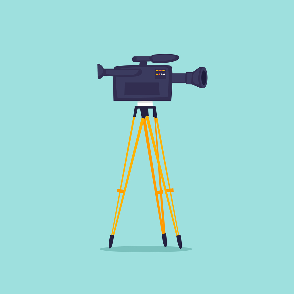 video marketing for managed service providers